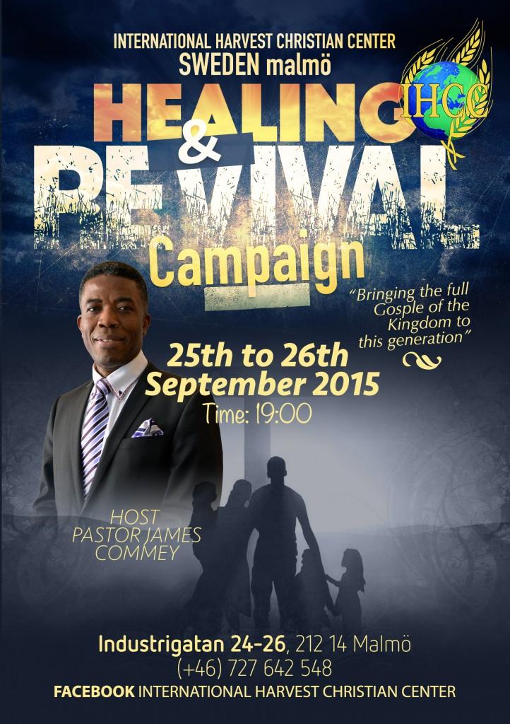 healing&revival_2015