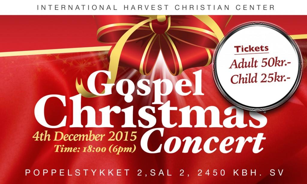Ticket_CHRISTMAS