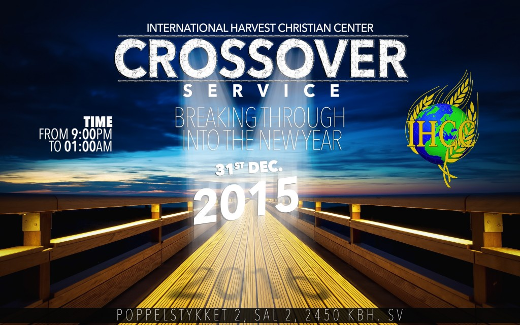 crossover_service