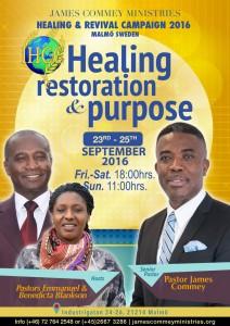 healing&revival_malmo