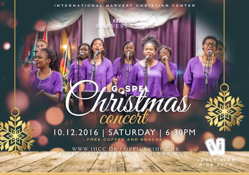 christmas_poster_2016