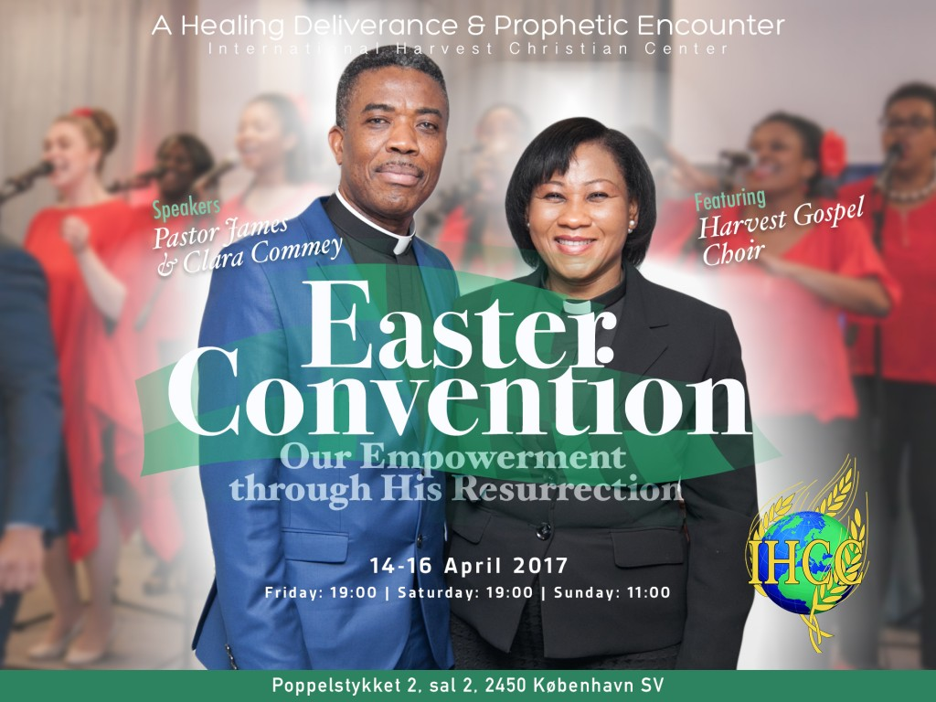 Easter_Poster